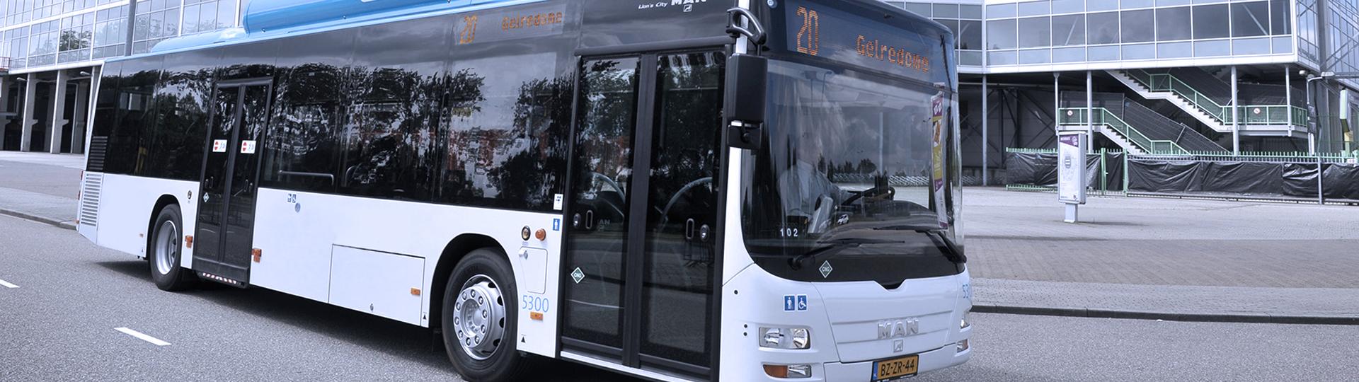 header-personenvervoer